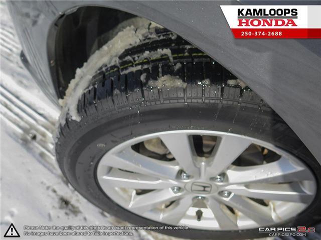 2012 Honda Civic EX (Stk: 13767B) in Kamloops - Image 7 of 25