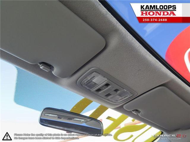2012 Honda Civic EX (Stk: 13767B) in Kamloops - Image 20 of 25