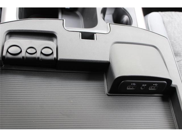 2018 RAM 1500 SLT (Stk: S236488) in Courtenay - Image 23 of 29