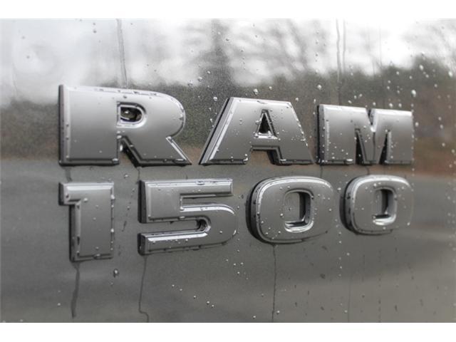 2018 RAM 1500 SLT (Stk: S236488) in Courtenay - Image 27 of 29