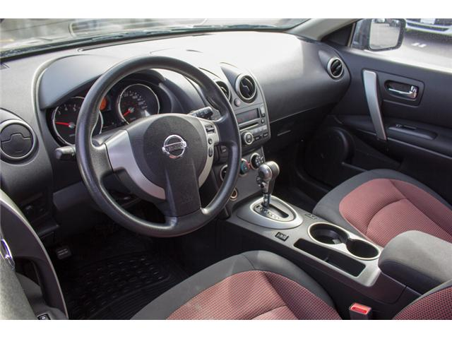 2008 Nissan Rogue SL (Stk: 8F11718A) in Surrey - Image 15 of 29