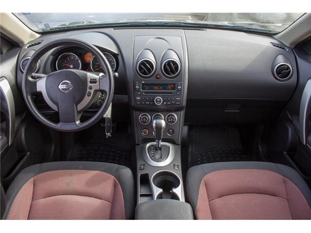 2008 Nissan Rogue SL (Stk: 8F11718A) in Surrey - Image 17 of 29