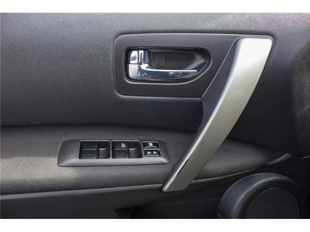 2008 Nissan Rogue SL (Stk: 8F11718A) in Surrey - Image 21 of 29