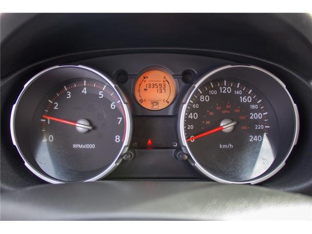 2008 Nissan Rogue SL (Stk: 8F11718A) in Surrey - Image 23 of 29