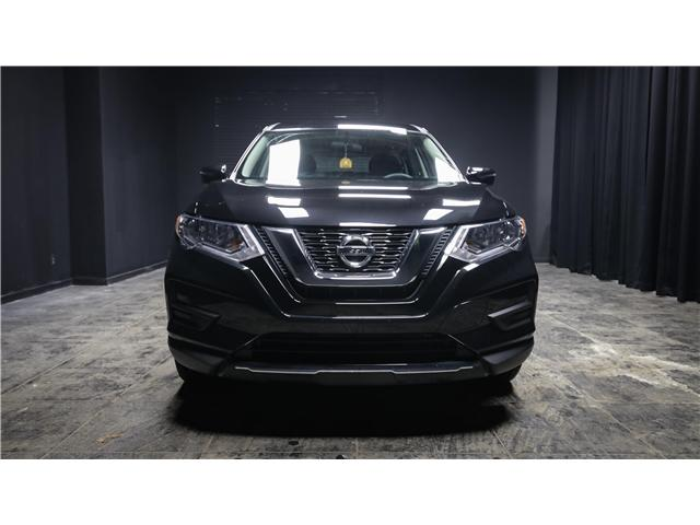 2017 Nissan Rogue S (Stk: 17-199) in Kingston - Image 2 of 29