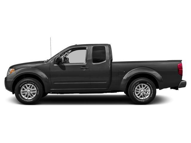 2018 Nissan Frontier SV (Stk: 18-117) in Smiths Falls - Image 2 of 10