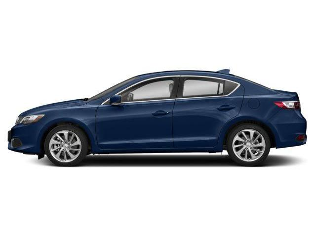 2018 Acura ILX Premium (Stk: AS325) in Pickering - Image 2 of 9