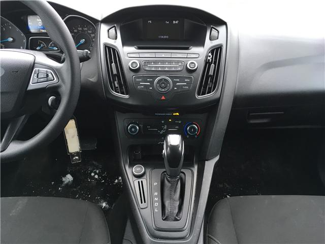 2015 Ford Focus SE (Stk: 15-57599) in Barrie - Image 16 of 25