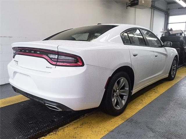 2017 Dodge Charger SXT (Stk: 9-5791-0) in Burnaby - Image 2 of 25