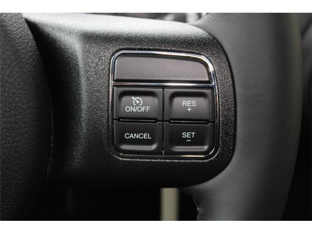 2018 Jeep Wrangler JK Unlimited Sport (Stk: L870873) in Courtenay - Image 19 of 30