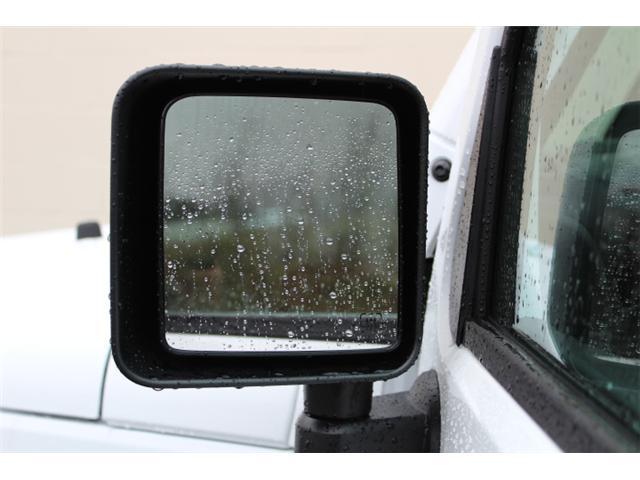 2018 Jeep Wrangler JK Unlimited Sport (Stk: L870873) in Courtenay - Image 27 of 30