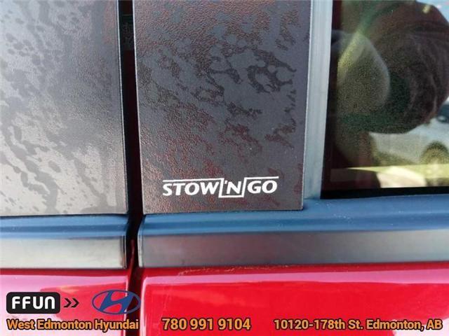 2013 Dodge Grand Caravan SE/SXT (Stk: 84542AA) in Edmonton - Image 12 of 23
