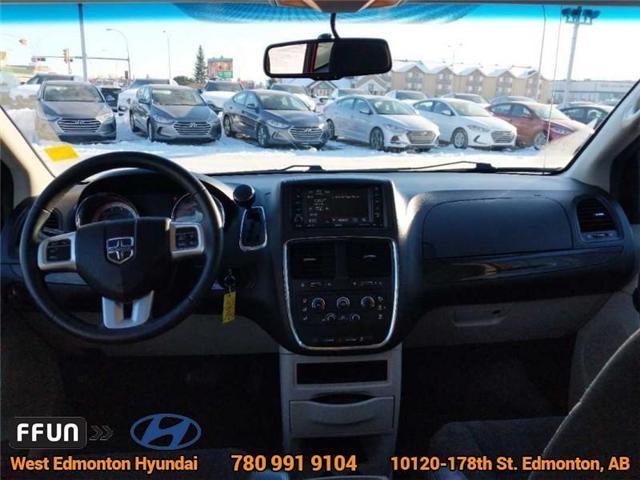 2013 Dodge Grand Caravan SE/SXT (Stk: 84542AA) in Edmonton - Image 17 of 23