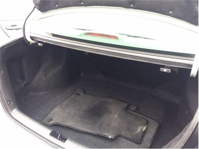 2014 Honda Civic LX (Stk: P6837) in Georgetown - Image 4 of 6
