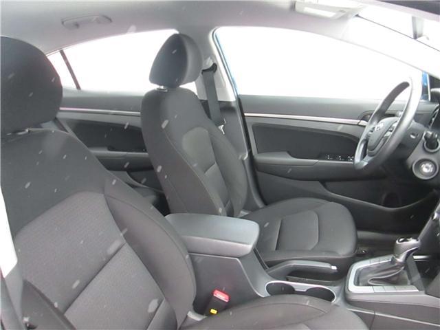 2018 Hyundai Elantra GL (Stk: 180251) in Richmond - Image 10 of 13