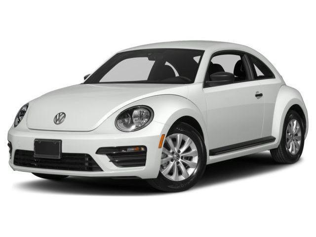 volkswagen beetles beetle vw review turbo conv autoblog side convertible view