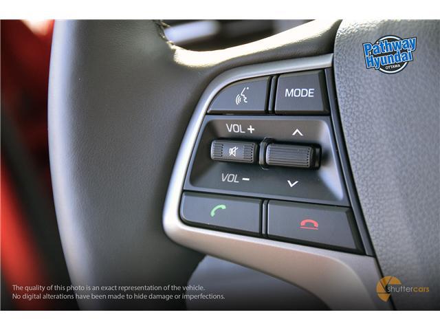 2018 Hyundai Elantra GL (Stk: R85236) in Ottawa - Image 19 of 19