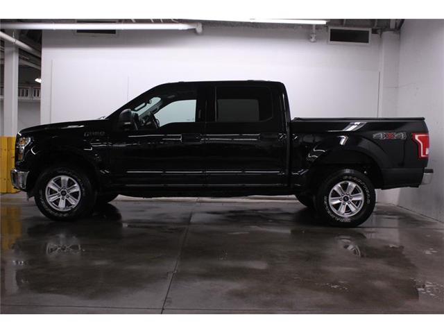 2016 Ford F-150 XLT (Stk: V1823A) in Newmarket - Image 2 of 15