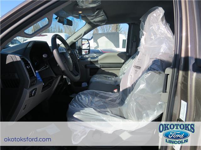 2018 Ford F-150  (Stk: JK-179) in Okotoks - Image 5 of 5