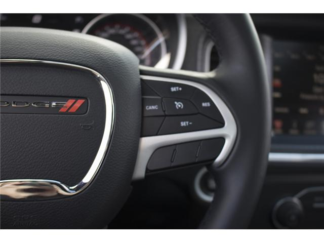 2017 Dodge Charger SXT (Stk: AB0700) in Abbotsford - Image 25 of 27