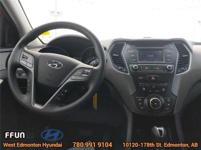 2018 Hyundai Santa Fe XL Base (Stk: E3049) in Edmonton - Image 15 of 23