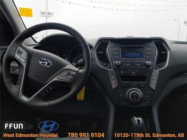 2018 Hyundai Santa Fe Sport  (Stk: E3059) in Edmonton - Image 13 of 23