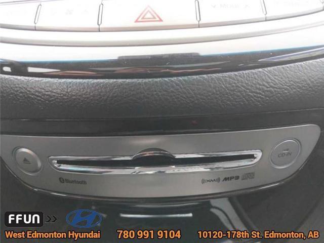 2013 Hyundai Genesis 3.8 (Stk: 88782B) in Edmonton - Image 21 of 23