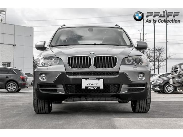 2010 BMW X5 xDrive30i (Stk: U4593A) in Mississauga - Image 2 of 22