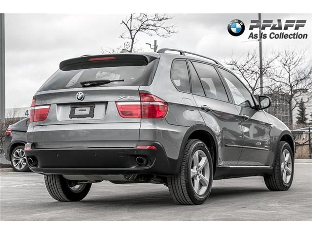 2010 BMW X5 xDrive30i (Stk: U4593A) in Mississauga - Image 3 of 22