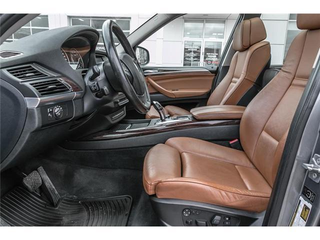 2010 BMW X5 xDrive30i (Stk: U4593A) in Mississauga - Image 7 of 22
