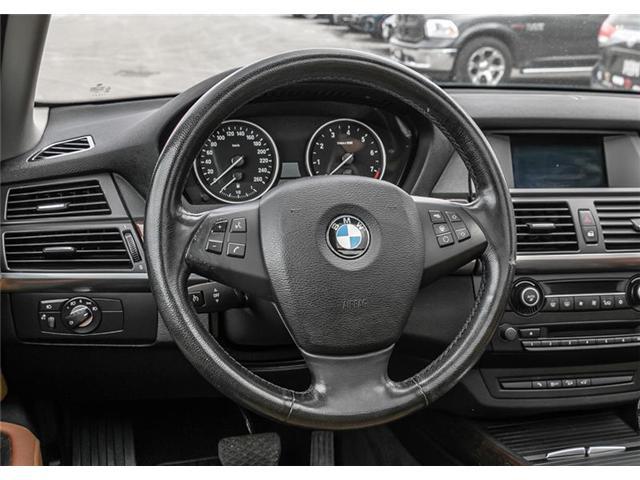 2010 BMW X5 xDrive30i (Stk: U4593A) in Mississauga - Image 8 of 22