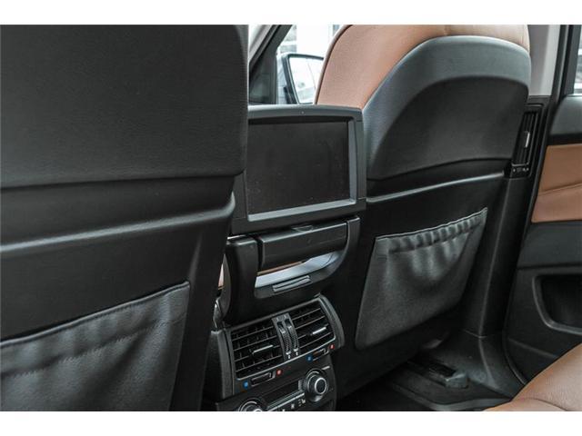 2010 BMW X5 xDrive30i (Stk: U4593A) in Mississauga - Image 10 of 22