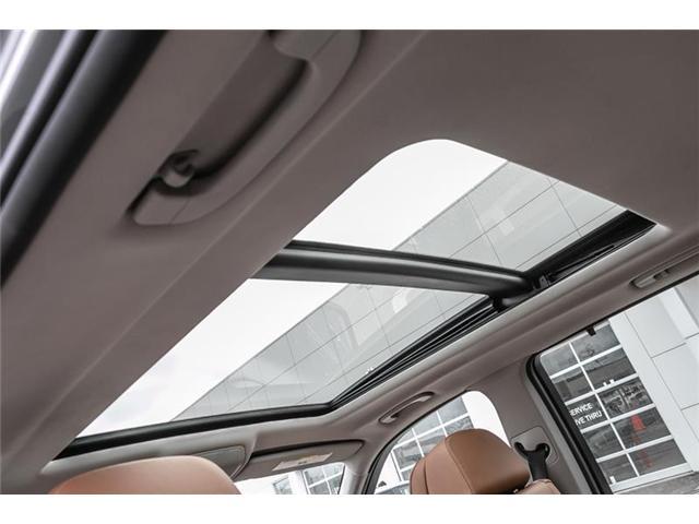 2010 BMW X5 xDrive30i (Stk: U4593A) in Mississauga - Image 11 of 22