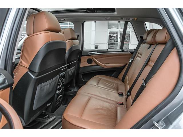2010 BMW X5 xDrive30i (Stk: U4593A) in Mississauga - Image 12 of 22