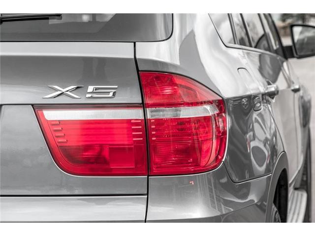 2010 BMW X5 xDrive30i (Stk: U4593A) in Mississauga - Image 14 of 22