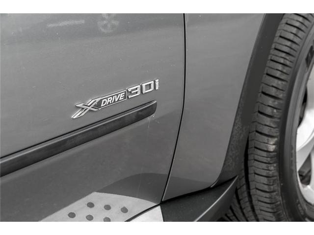 2010 BMW X5 xDrive30i (Stk: U4593A) in Mississauga - Image 15 of 22