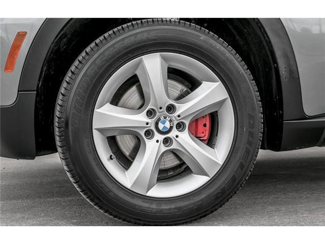 2010 BMW X5 xDrive30i (Stk: U4593A) in Mississauga - Image 17 of 22
