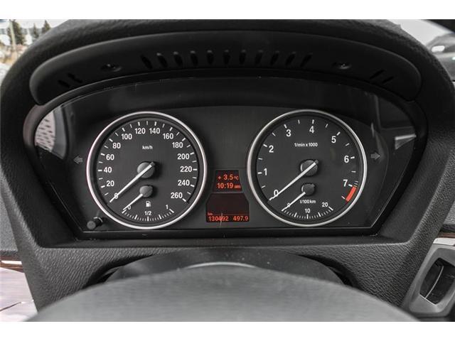 2010 BMW X5 xDrive30i (Stk: U4593A) in Mississauga - Image 18 of 22