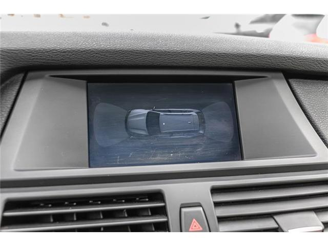 2010 BMW X5 xDrive30i (Stk: U4593A) in Mississauga - Image 19 of 22