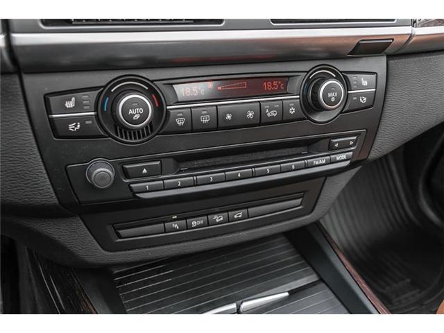 2010 BMW X5 xDrive30i (Stk: U4593A) in Mississauga - Image 20 of 22