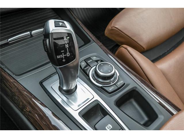 2010 BMW X5 xDrive30i (Stk: U4593A) in Mississauga - Image 21 of 22