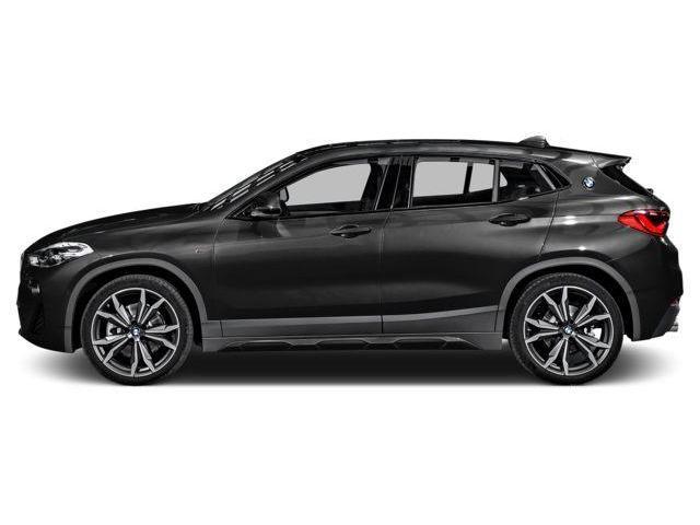 2018 BMW X2 xDrive28i (Stk: N35453 SL) in Markham - Image 2 of 2