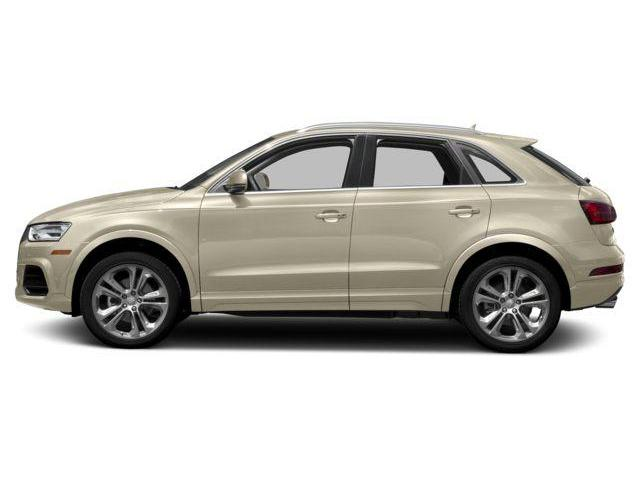 2018 Audi Q3 2.0T Technik (Stk: 90746) in Nepean - Image 2 of 9