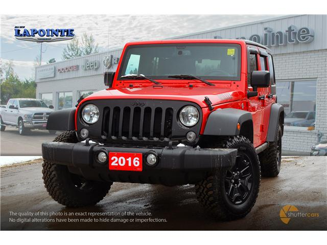 manual nav top in unlimited used sahara sale w b stock jeep for wrangler hard