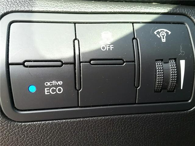 2013 Hyundai Accent GLS (Stk: U924) in Bridgewater - Image 21 of 21