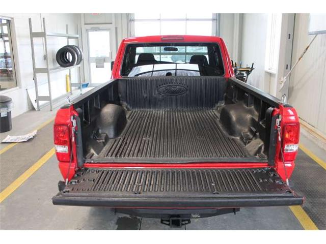 2008 Ford Ranger Sport (Stk: 18101A) in Owen Sound - Image 10 of 11