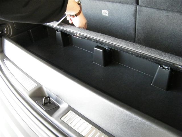 2018 Chevrolet Tahoe Premier (Stk: 53676) in Barrhead - Image 7 of 30