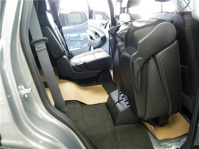 2018 Chevrolet Tahoe Premier (Stk: 53676) in Barrhead - Image 27 of 30