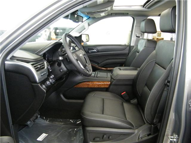 2018 Chevrolet Tahoe Premier (Stk: 53676) in Barrhead - Image 13 of 30