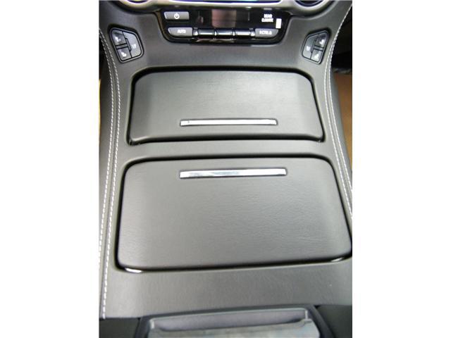 2018 Chevrolet Tahoe Premier (Stk: 53676) in Barrhead - Image 22 of 30